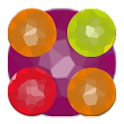 Crystal Ball IQ Puzzle icon