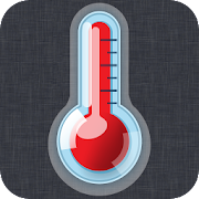 App Thermometer++ APK for Windows Phone