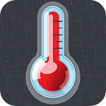 Thermometer++ 3.7