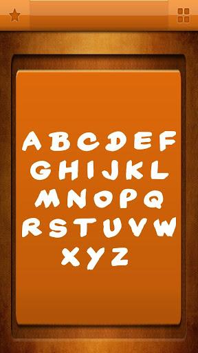 Free Fonts for Samsung 4.0 screenshots 4