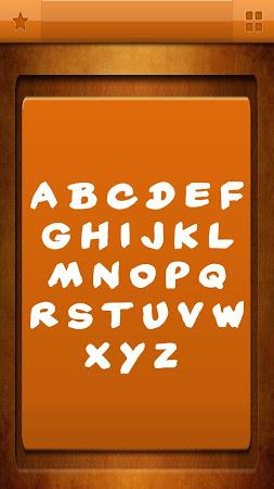 Free Fonts for Samsung 4.0 screenshot 1895154