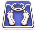 Diet Manager icon