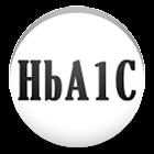 HbA1C Converter icon