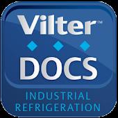 Vilter Docs