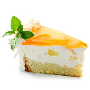 Рецепты тортов 3 9