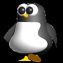 Pinguin Push PRO