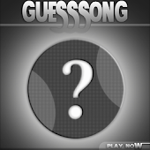 Beyonce Guess Song