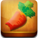 Daybite - healthy diet recipes icon