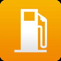 Tanken met MKB Brandstof 1.1.0