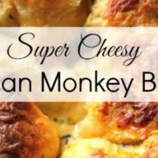 Mexican Monkey Bread Easy