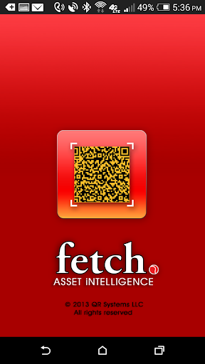 fetch-it