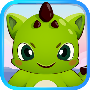Hungry Nomi for PC and MAC