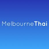 MelbourneThai