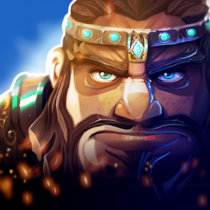 Dungeon Legends for PC and MAC