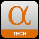 Tech Investor icon