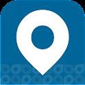In Loco Media - FPMaker icon