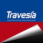 Revistatravesia icon