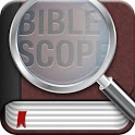 BibleScope icon