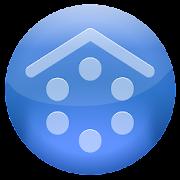 App SL Theme KDE/Oxygen APK for Windows Phone
