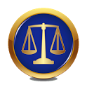 Consulta Processual icon