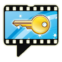 Muze Premium Unlock Key icon