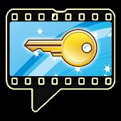 Muze Premium Unlock Key