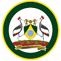 Nairobi City County Mobile icon