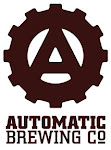 Logo for Automatic Brewing Co