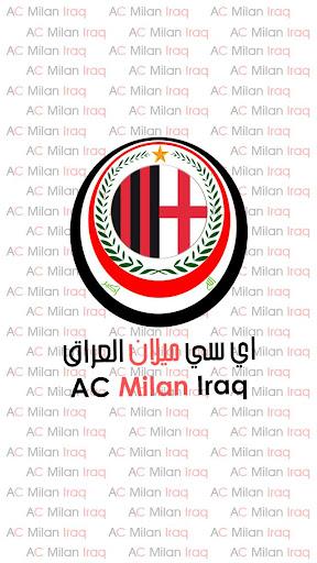AC Milan Iraq