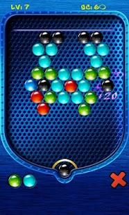 果凍泡泡 Jelly Bubbles