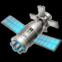 Turbo GPS 2 icon