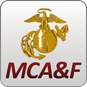 MCA&F Corps Connection