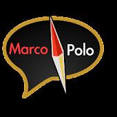 Marco Polo!