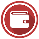 My Wallet - Expense Manager icon