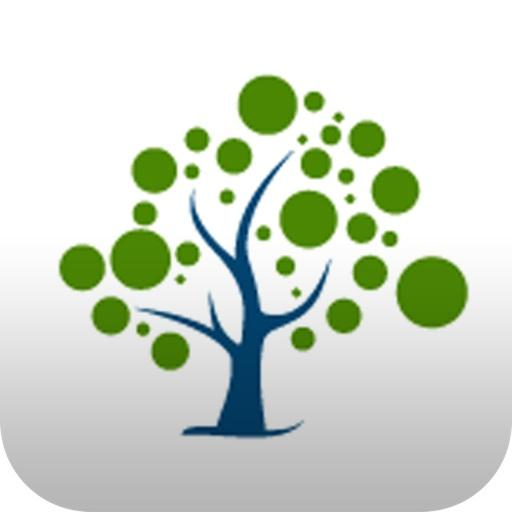 Thrive Financial Planning 財經 App LOGO-APP試玩