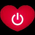 Dating Pro RUS logo