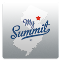 My Summit, NJ icon