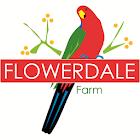 Flowerdale Farm icon