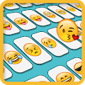 ai.type Emoji Keyboard plugin APK for Bluestacks