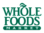 Logo for Whole Foods Lafayette LA
