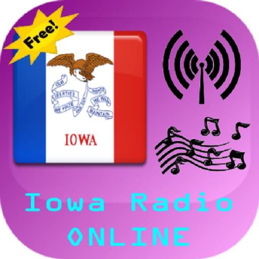 Iowa Radio