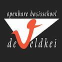 OBS de Veldkei