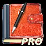 Diary Pro v3.4 [build 25]