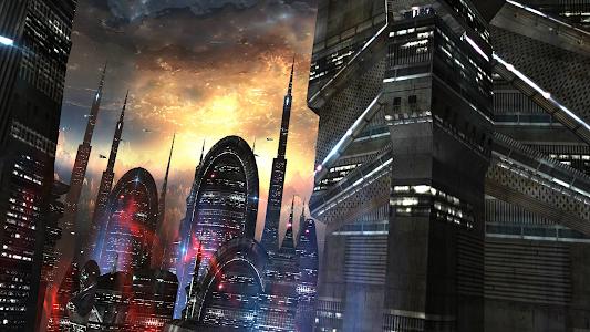 Space Colony v1.4