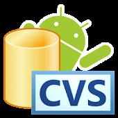 Pocket CVS