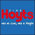 Cine Hoyts Argentina icon