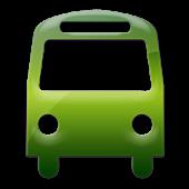 Skånetrafik SMSbiljett