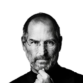 Best of Steve Jobs Quotes