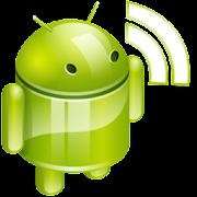 SMS Text Auto Responder PAID 1.0 Icon