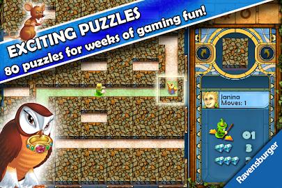 THE aMAZEing Labyrinth Screenshot 4